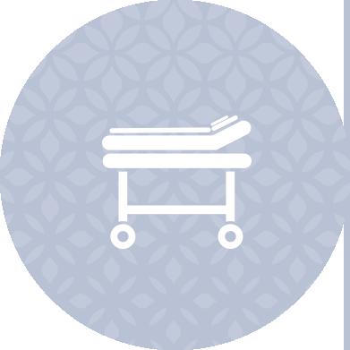 Avortement - Clinique Fémina